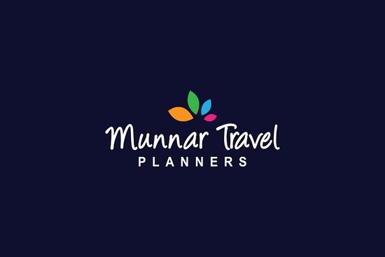 Munnar Travel Planners