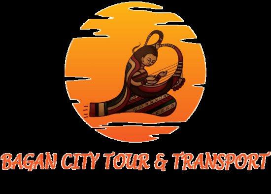 Bagan City Tour and Transport