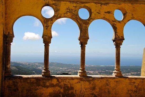 Sintra Municipality, โปรตุเกส: Portugal has 585 miles of Atlantic Coast - want to discover its best secrets? Book now