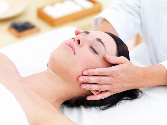 Face Massage - VK Skin SPA, Brooklyn Resmi - Tripadvisor