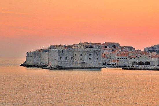 Best of Croatia 9D - Visite privée de...