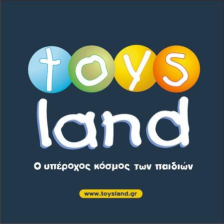 Toys Land