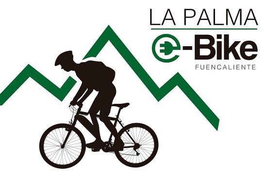 La Palma E-Bike