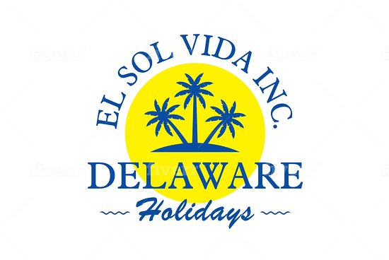 Delaware Holidays