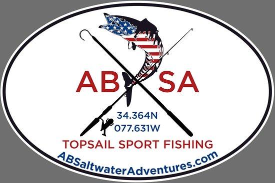 A&B Saltwater Adventures LLC
