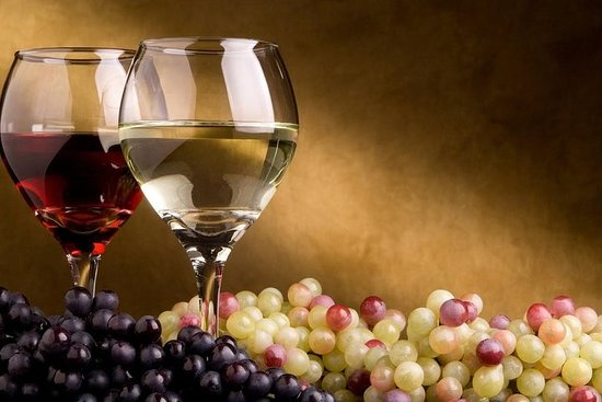 Gibraltar Walking Tour with Wine Tasting
