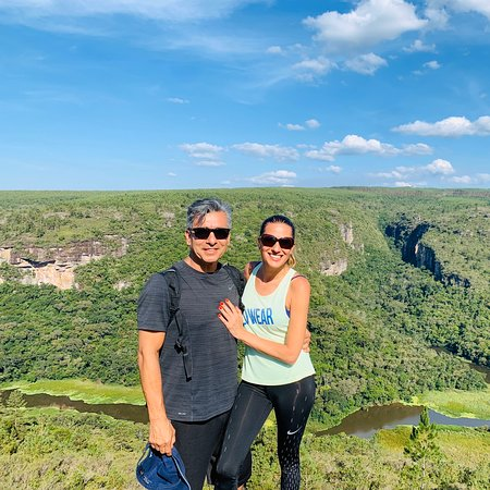 Jaguariaíva, Brazil the best place to go hiking, camping, four wheeling, walk along beautiful rivers, waterfalls,  and birdwatching. A beautiful vacation for the entire family 🙏🏼