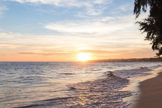 Vietnam Beach Paradise in 9 Tagen
