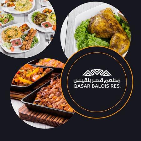 Qasar Balqis Restaurant - Ampang: At Qasar Balqis we only serve fresh and delicious 😍  在Qasar Balqis,我們只提供新鮮美味 😍  في قصر بلقيس نقدم فقط المأكولات الطازجة واللذيذة 😍 - #MalaysiaFood ⠀ #Malaysia ⠀ #ArabicFood ⠀ #QasarBalqis⠀ #Yemen⠀ #YemeniFood ⠀ #Halal ⠀ #Catering ⠀ #Nasi ⠀ #Makan