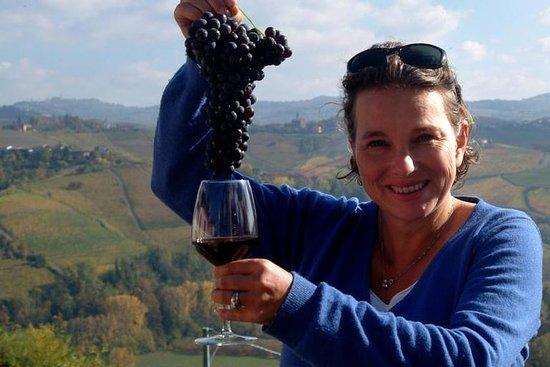 Private Wine Lovers Tour - Gorgeous Graves & Sauternes, discover the diversity – fénykép