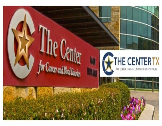 Fort Worth, TX: When you choose The Center for Cancer & Blood Disorders, you get an all-encompassing team of cancer specialists who are fighting every step of the way for you and with you. Visit us at https://thecentertx.com/cancer-care/