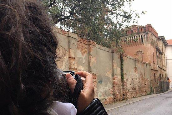 Descubra Cremona