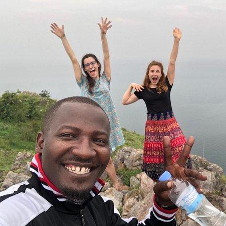Kibuye照片