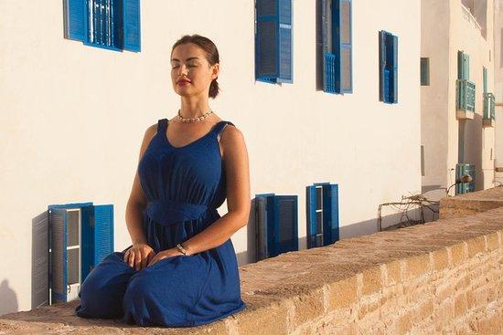 Visite PhotoShoot à Essaouira