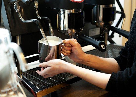 Robimy dla Was kawki