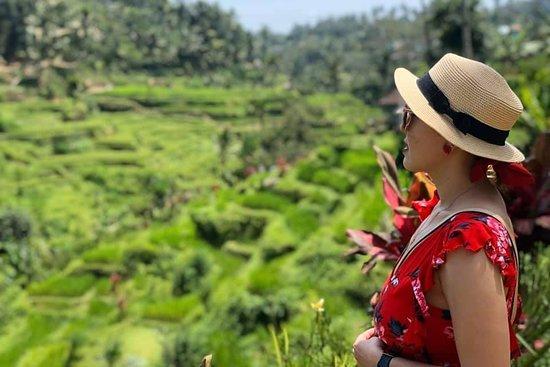 Bali Mate
