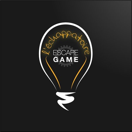 L'échappatoire escape game