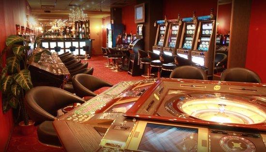 Million казино смотреть онлайн русская рулетка дискавери