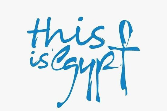 This is Egypt Luxor