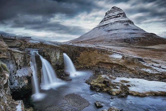 Snæfellsnes: Hidden Gem of the West...