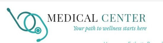 Website http://www.bgmedicalcenter.com Address: 975 Weiland Rd Suite 100 Buffalo Grove, IL 60089 United States Phone 847-947-8444 Business email INFO@BGMEDICALCENTER.COM Category Medical center Description BG Medical Center is an advanced medical center located in Buffalo Grove, Illinois. We are a full service, integrative medical center, offering a variety of advanced health, beauty and wellness treatments, including internal medicine and cosmetic procedures. We believe everyone deserves being