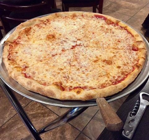 Is Tomasinos Restaurant In Dallas Pa Open Christmas Day 2020 TOMASINO'S ITALIAN RESTAURANT, Dallas   Photos & Restaurant