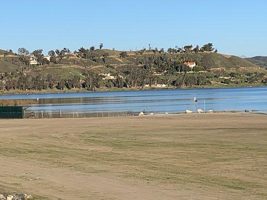 Elm Grove Beach