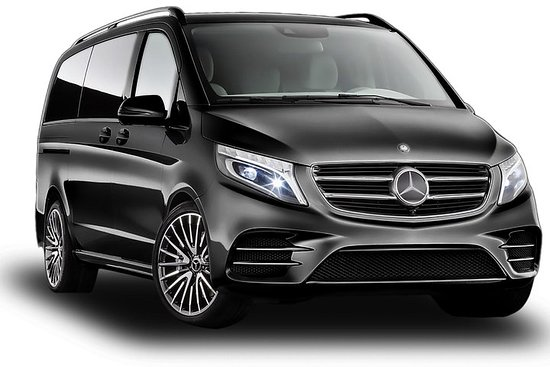 Airport Transfer - Business Class Photo