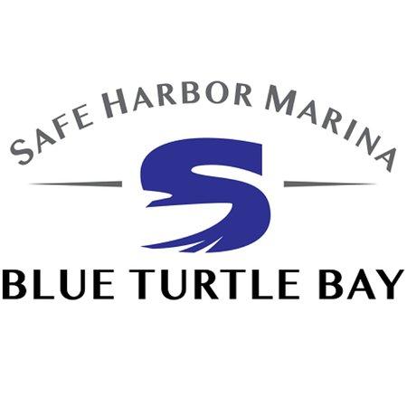 Old Hickory, TN: Blue Turtle Bay Marina