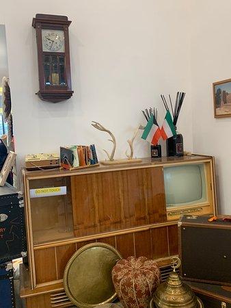 Ahmadi, Kuwait: دار شيخة الوفرة الأحمدي