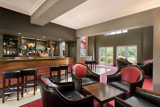 Ramada By Wyndham Warwick Kenilworth Updated 2020 Prices Hotel Reviews And Photos Tripadvisor