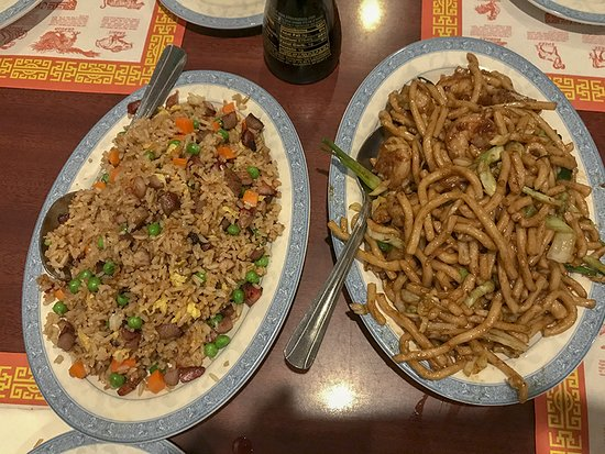 The 10 Best Chinese Restaurants In Tucson Tripadvisor