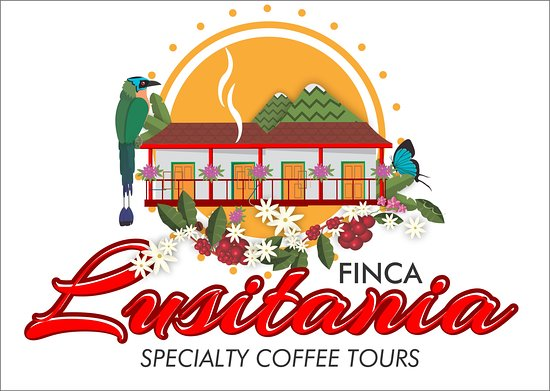 Finca Lusitania Specialty Coffee
