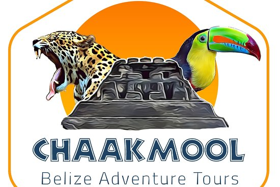Chakmool Tours