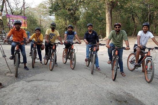 Rishikesh Cultural Tour