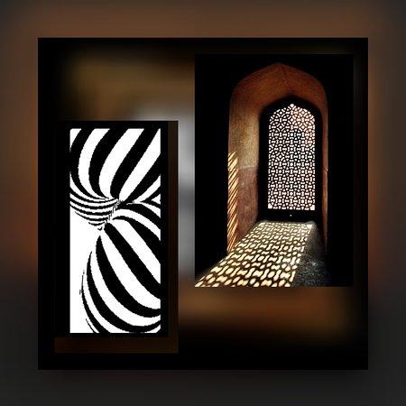 Light @design & Medina 😎