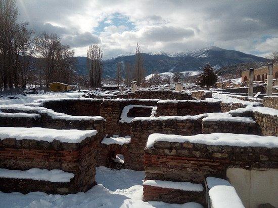Bitola صورة فوتوغرافية