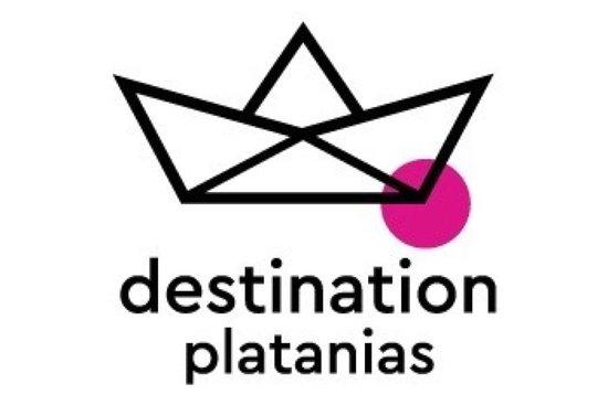 Platanias-bild
