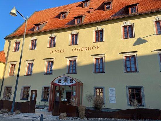 Weissenfels Photo