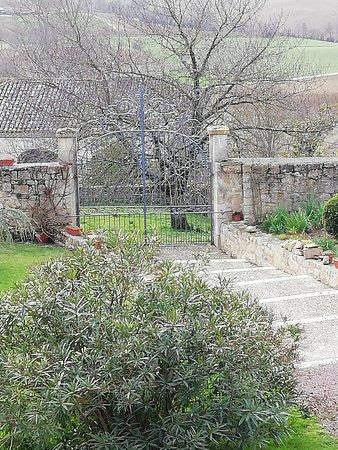 MARSAC en Tarn et Garonne -82) visite de la DREB le 7 février 2020 voir notre compte rendu complet sur la page du blog de la DREB http://dreb.eklablog.com/marsac-chateau-prive-gallery236278