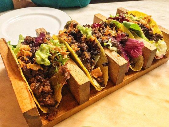 Los Mejores Restaurantes De Comida A Domicilio En Alcala De