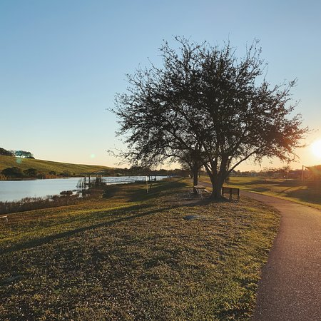 Vista View Park Davie 2020 All You Need To Know Before