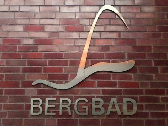 Bergbad Bueckeburg