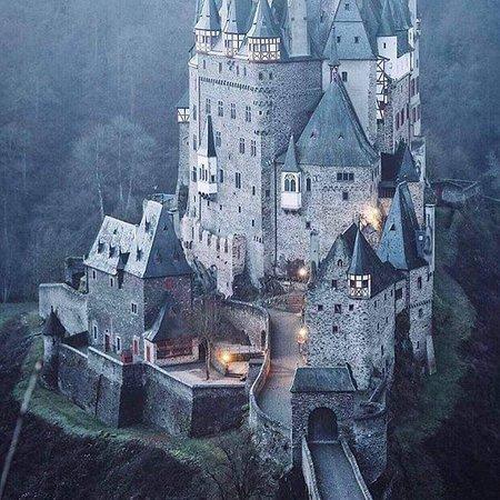 독일 사진