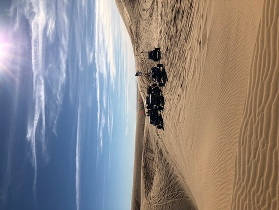 תמונה מ‪America's Extreme Off-Roading Adventures‬