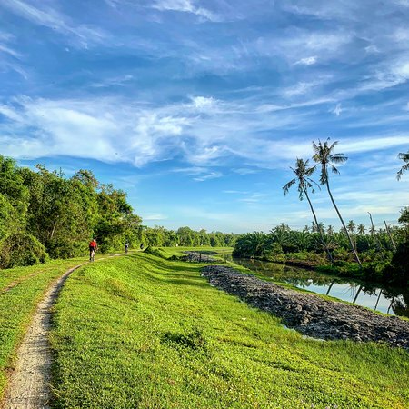 Matahari Cycle Tours