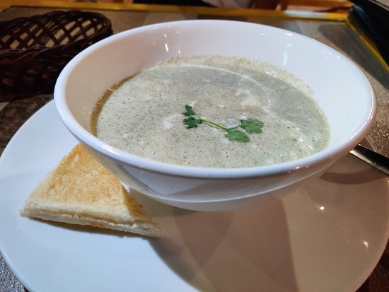 The best please to eat in mui ne!