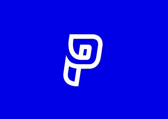 Padel Pro UAE