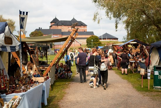 Hämeenlinna, Suomi: getlstd_property_photo