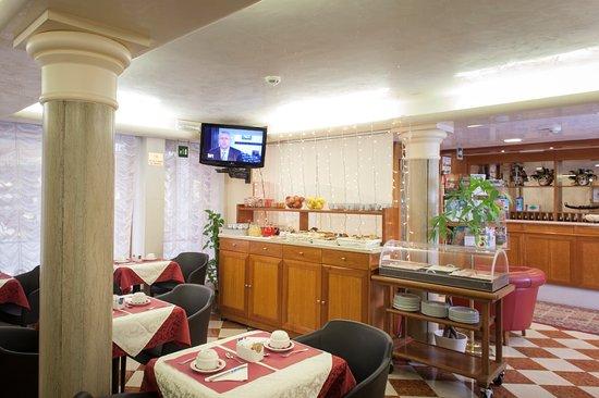 Pictures of Hotel Commercio & Pellegrino - Venice Photos - Tripadvisor